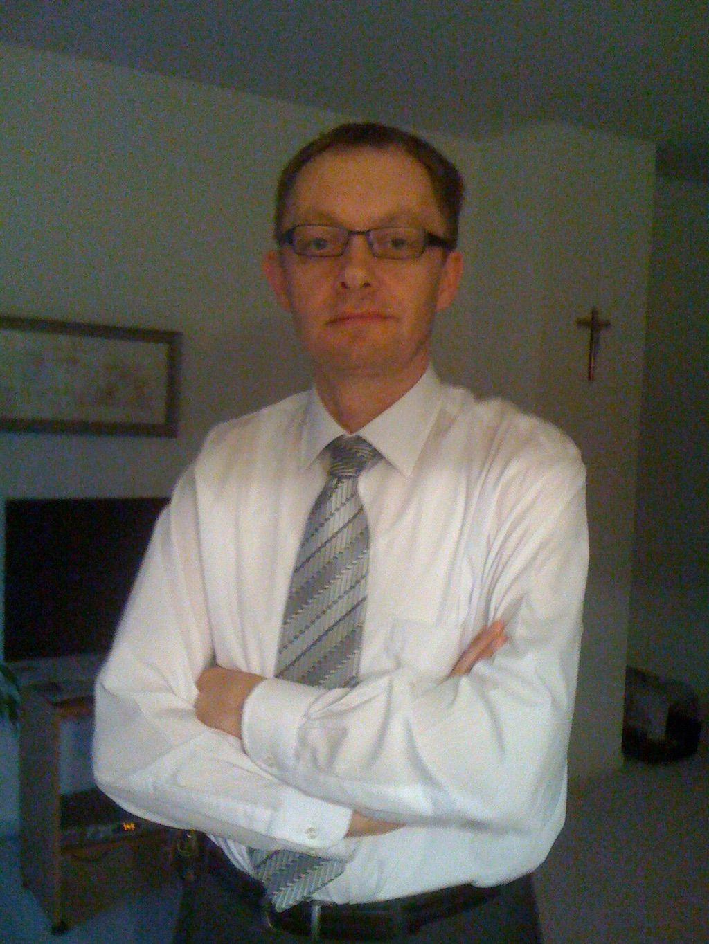 Roland Bender dba Soup2Nuts Language Services
