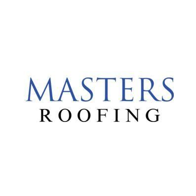 Avatar for Masters Roofing Charlotte, NC Thumbtack