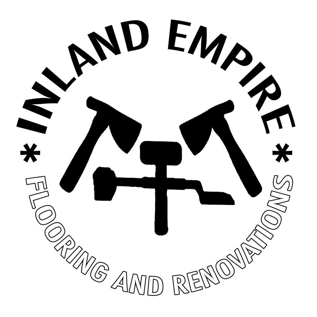 Inland Empire Flooring and Renovation