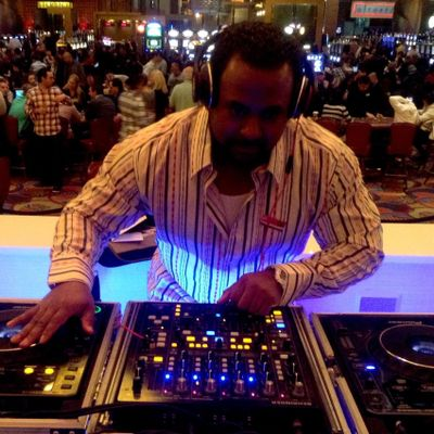 Avatar for DJ Breakdown - Wedding and Event Show New London, CT Thumbtack