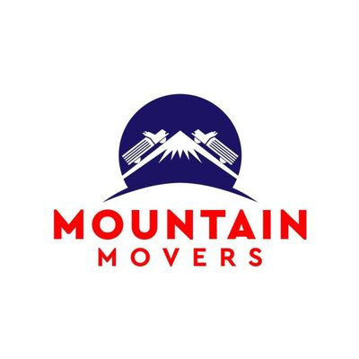 Avatar for Mountain Movers Austin, TX Thumbtack