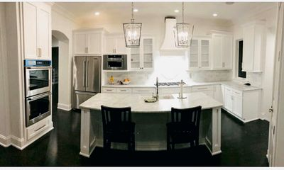 The 10 Best Cabinet Refinishers In Clarksville Tn With