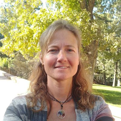 Avatar for Jessica Heron Colorado Springs, CO Thumbtack