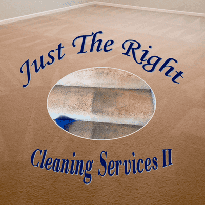 Avatar for Just The Right Cleaning Services II