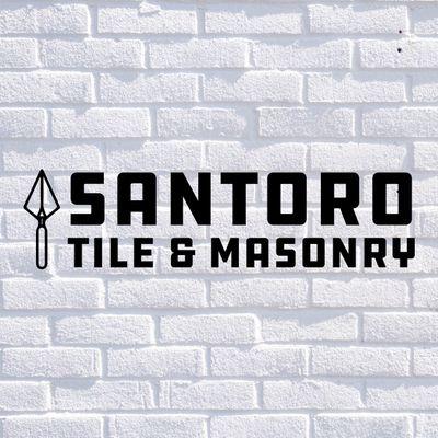 Avatar for Santoro Tile & Masonry Livonia, MI Thumbtack