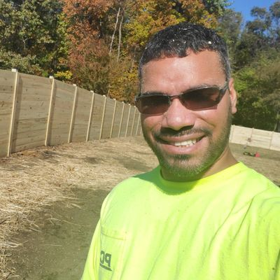 Avatar for EMPEROR FENCE LLC Laurel, MD Thumbtack
