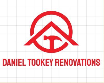 Avatar for Daniel Tookey Renovations