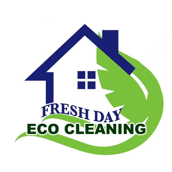 Fresh Day Eco Cleaning