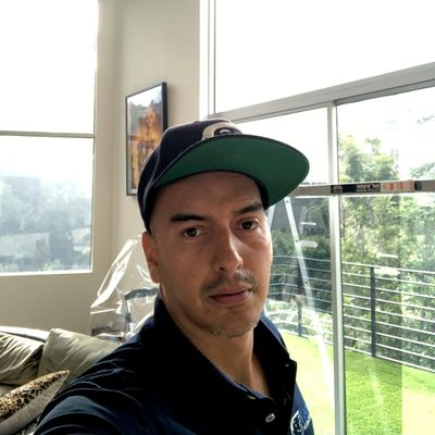 Avatar for Face Window Tinting Los Angeles, CA Thumbtack