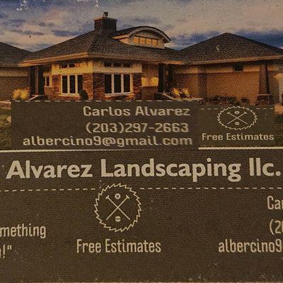 C A Alvarez Danbury, CT Thumbtack