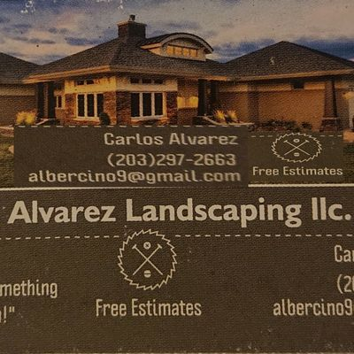 Avatar for Alvarez's contractor LLC
