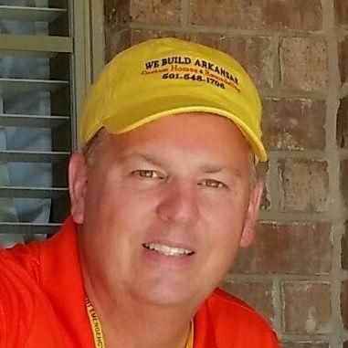 Avatar for Pro-Tech Home Inspections Conway, AR Thumbtack