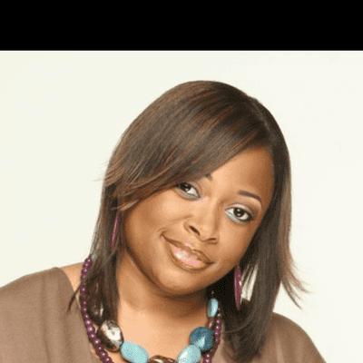 Avatar for Gwendolyn Johnson, CPA PLLC