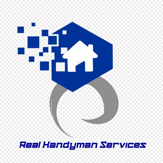 Real Handyman Services