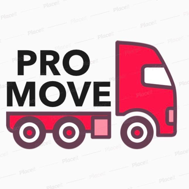 Pro Move