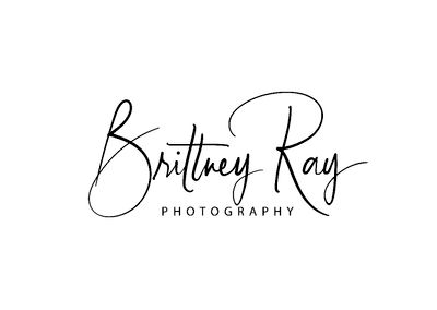 Avatar for Brittney Ray Photography