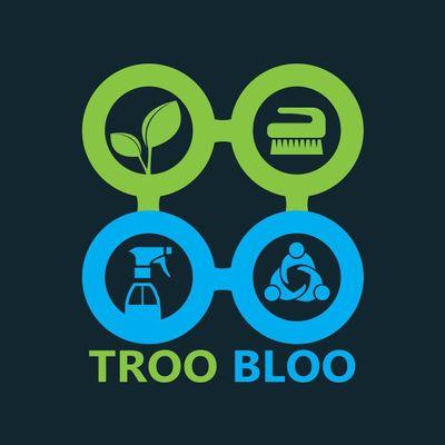 Avatar for Troo Bloo Solutions Albuquerque, NM Thumbtack