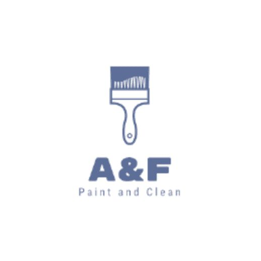 A&F Paint and Clean
