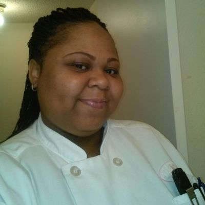 Avatar for CJ's Catering and Personal Chef LLC. Covington, GA Thumbtack