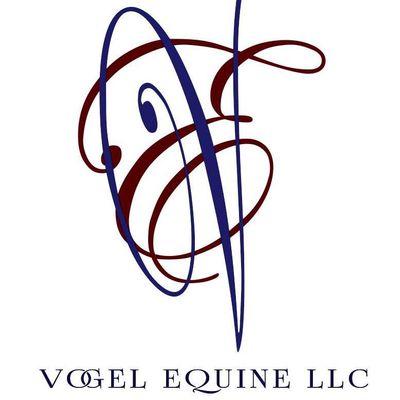 Avatar for Vogel Equine LLC,.