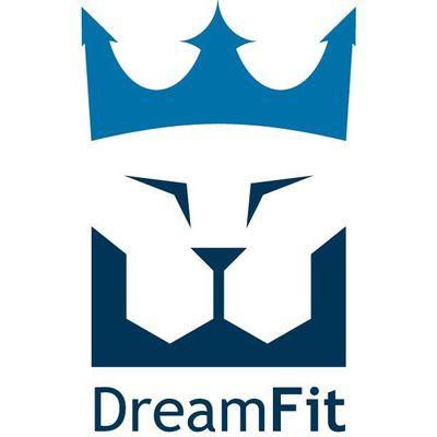 Avatar for Dreamfit Fitness Fayetteville, NC Thumbtack