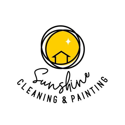 Avatar for Sunshine Cleaning & Painting