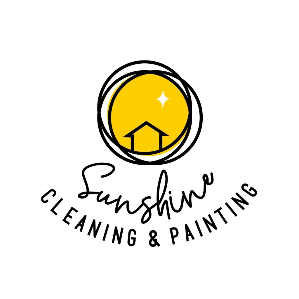 Sunshine Cleaning & Painting
