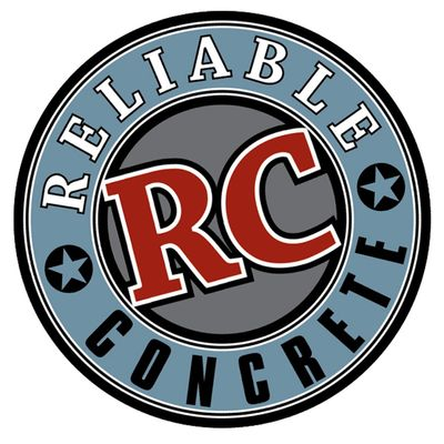 Avatar for Reliable Concrete