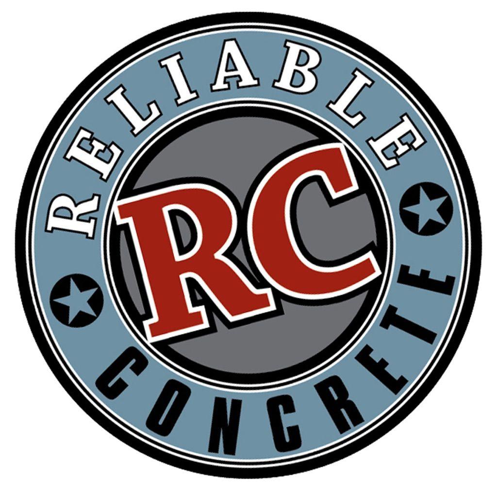 Reliable Concrete