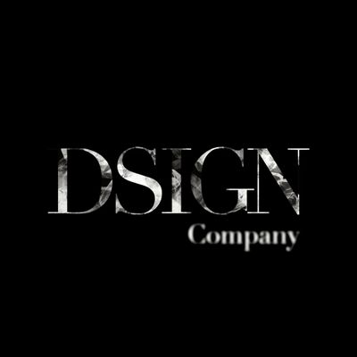 Avatar for DSIGN Company
