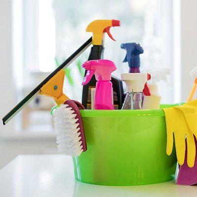 Avatar for B&B Cleaning Services. Albany, NY Thumbtack