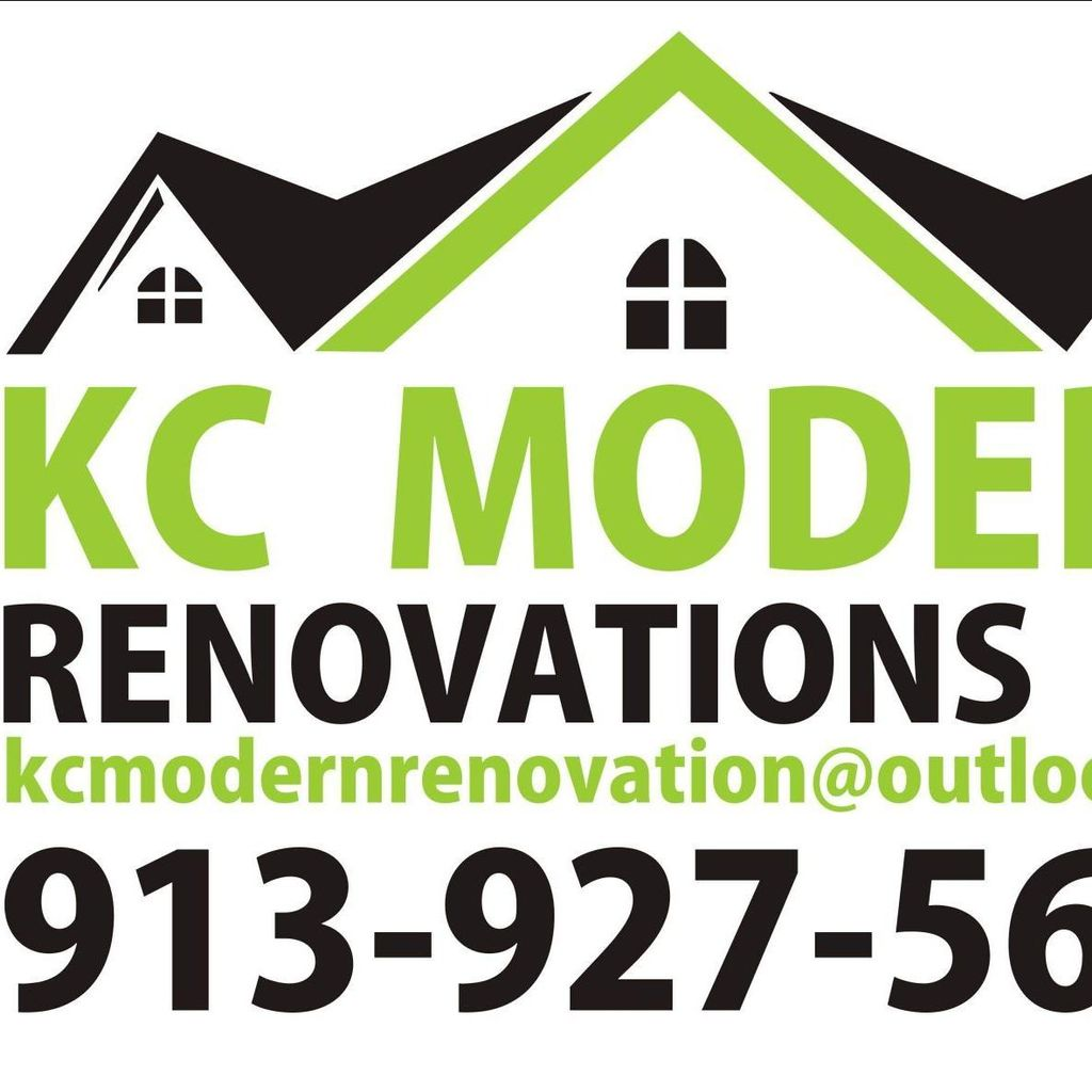 kc modern renovations LLC
