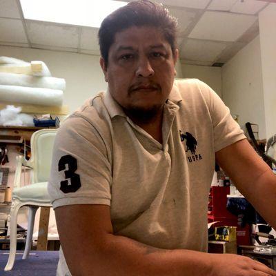 Avatar for Celso huerta Bronx, NY Thumbtack