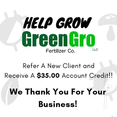 Avatar for GreenGro Fertilizer Company
