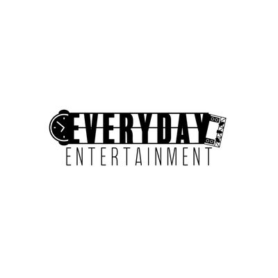 Avatar for Everyday Entertainment-DJ Services