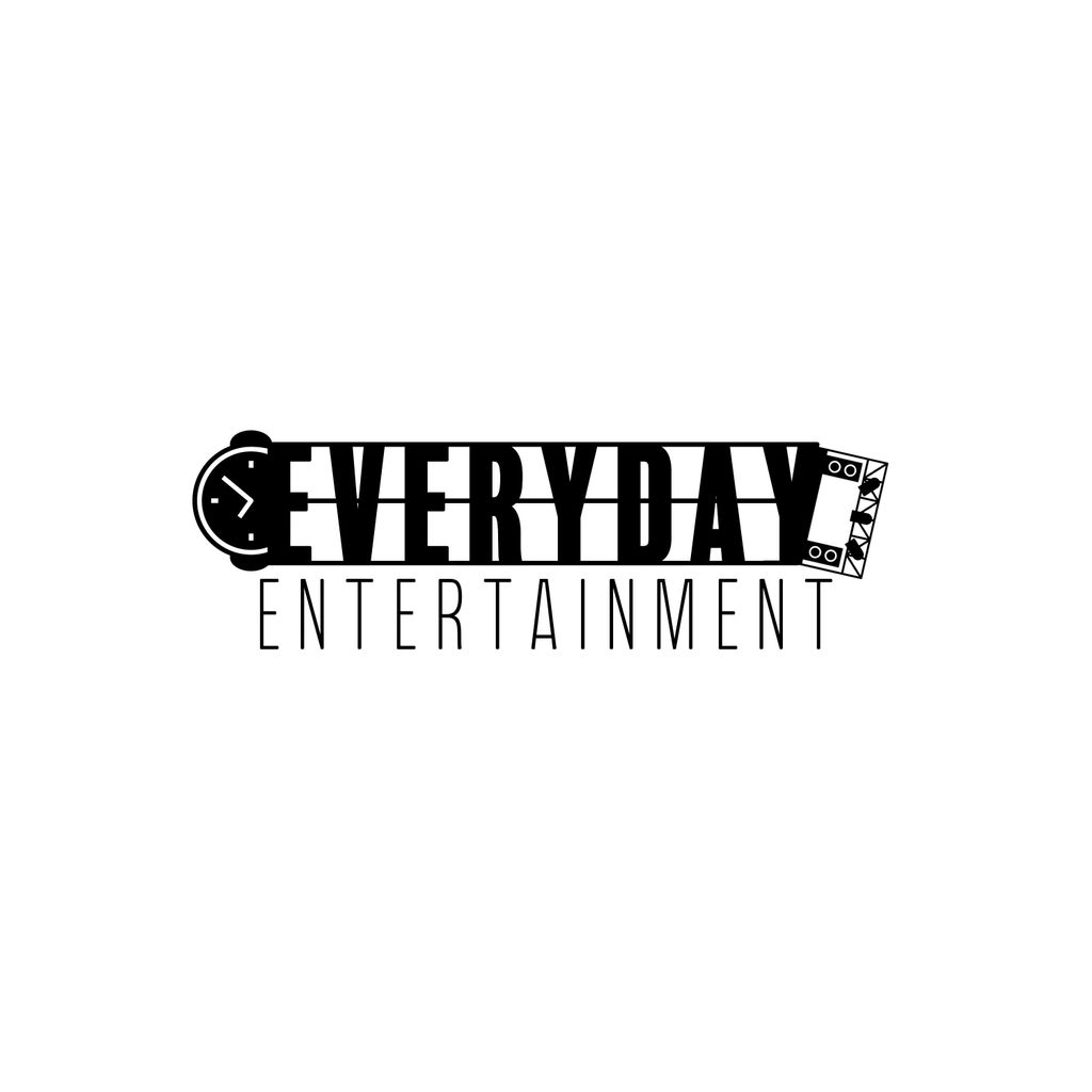 Everyday Entertainment-DJ Services