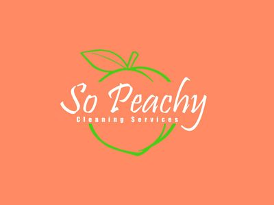 Avatar for So Peachy Cleaning Services