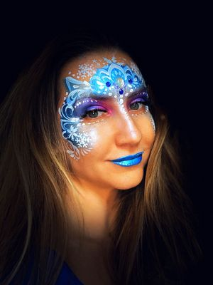 Avatar for Cute Faces by Olga (Face Painting) Conshohocken, PA Thumbtack