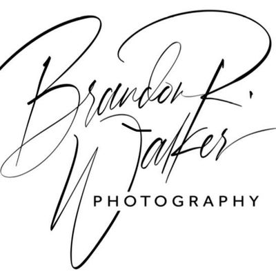 Avatar for Brandon R. Walker Photography