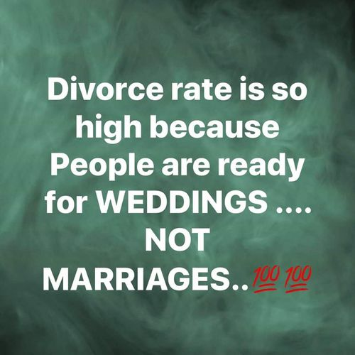 Pre-Marital Counseling helps Avoid the Pitfalls