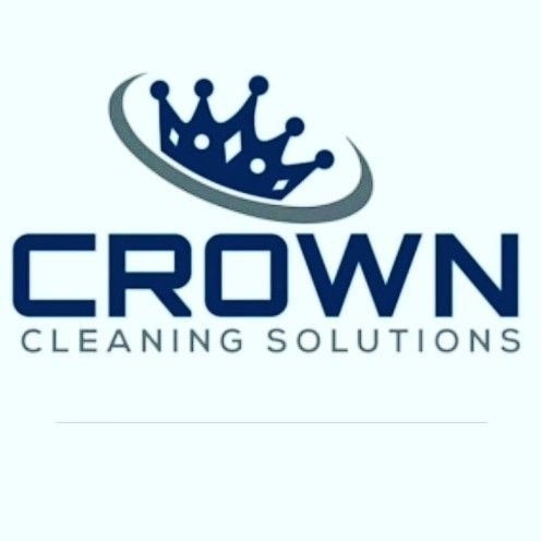 Crown Cleaning Solutions, LLC