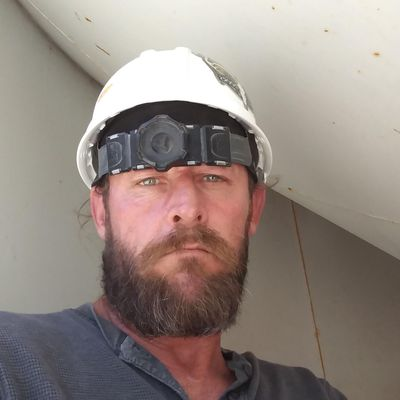 Avatar for Boss contracting432 Big Spring, TX Thumbtack