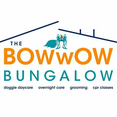 Avatar for The BowWow Bungalow LLC Canton, OH Thumbtack