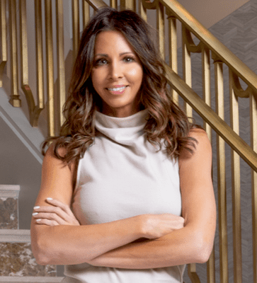 Avatar for Carrie McCormick Real Estate Group