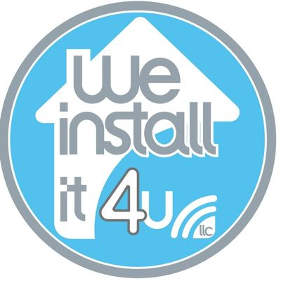 Avatar for We install it 4U llc Sarasota, FL Thumbtack