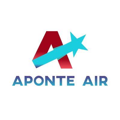 Avatar for Aponte Air LLC Alief, TX Thumbtack