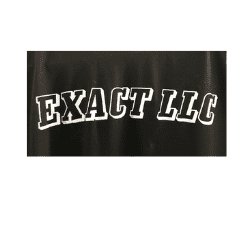 Avatar for Exact LLC San Tan Valley, AZ Thumbtack