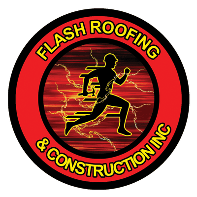 Avatar for Flash Roofing & Construction Fort Myers, FL Thumbtack