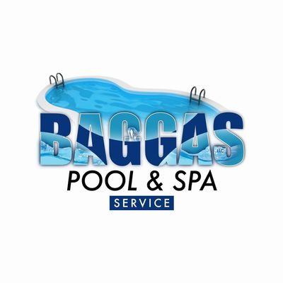Avatar for Baggas pool & spa service LLC Temple Hills, MD Thumbtack