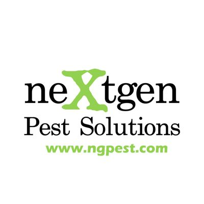 Avatar for Nextgen Pest Solutions Tampa, FL Thumbtack
